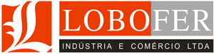 Lobofer